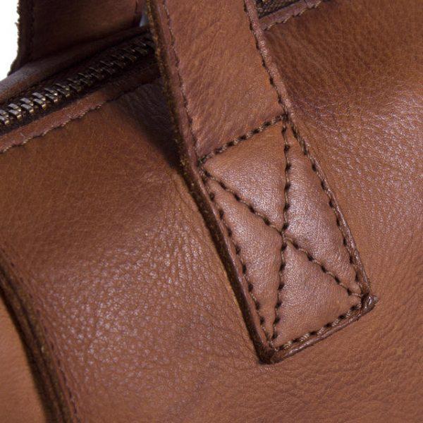 The Chesterfield Brand, damväska, CF380150