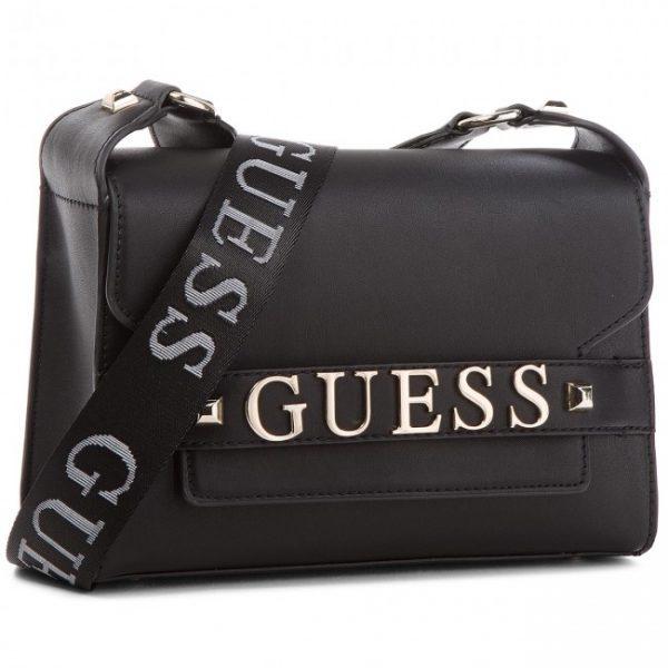 guess väskor rea