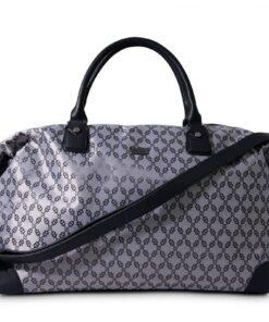 Puccini väskor