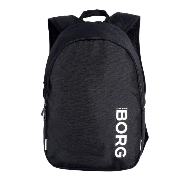 Väskor och Ryggsäckar för dam   Köp dina väskor hos – Björn Borg