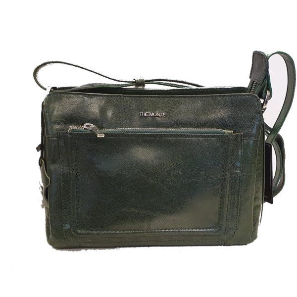THE MONTE väskor för alla tillfälle ⋆ Dina Väskor