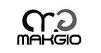 Makgio